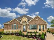 homes in Highland Grove by Ryland Homes