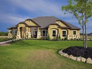 homes in Rockwall Ranch by Ryland Homes