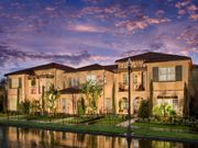 homes in Acacia at Cypress Village by Ryland Homes