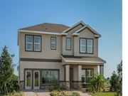 homes in Enclave at Ramble Creek by Ryland Homes