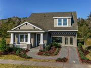 homes in Connerton by Ryland Homes