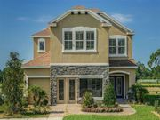 homes in WaterStone Lakes - Florida Series by Ryland Homes