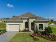 homes in Grand Island - Palm Series by Ryland Homes