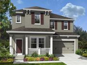 Enclave at Aloma by Ryland Homes