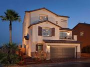 homes in Verada View by Ryland Homes