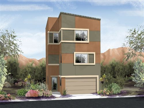 house for sale in Indigo at Hillside by Ryland Homes