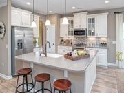 homes in Windsor Plantation - Devonshire by Ryland Homes