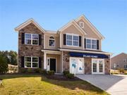homes in Bowling Green by Ryland Homes