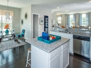 homes in Ravenswood at Marlton by Ryland Homes
