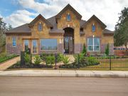 homes in Enclave at Wortham Oaks by Ryland Homes
