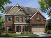 homes in Roberts Crest by Ryland Homes