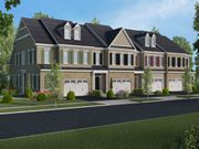 homes in The Reserve at Rose Tree by Ryland Homes
