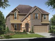 Highland Lakes West at Sweetwater by Ryland Homes
