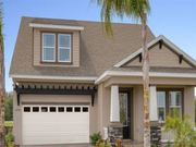 homes in Union Park by Ryland Homes