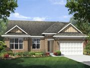Timberstone Villas by Ryland Homes