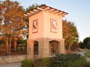 homes in Copperleaf at Falcon Pointe by Ryland Homes
