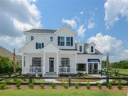 homes in Assembly Lakes by Ryland Homes