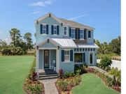 homes in Admiral Pointe at MiraBay by Ryland Homes