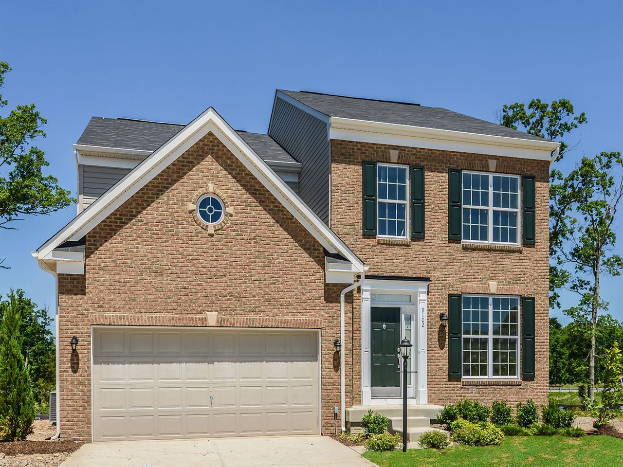 ryland homes az design center home design and style