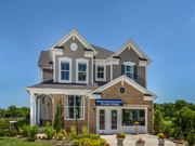 homes in University Village by Ryland Homes