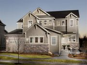 homes in Gardens at Table Mountain Perspectives 5000's by Ryland Homes