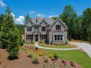 homes in ManorView by Ryland Homes