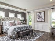 homes in Reminisce by Ryland Homes