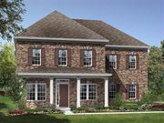 homes in Drayton Reserve by Ryland Homes