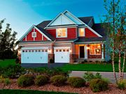 homes in Stella Marshview by Ryland Homes