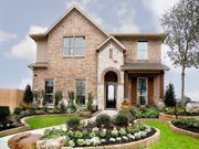 homes in Preserve at Northampton - Princess by Ryland Homes