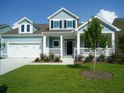 homes in Creekhaven - Shoreline by Ryland Homes