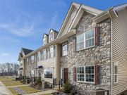 homes in The Overlook at Carriage Hill by Ryland Homes