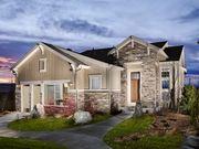 The Meadows Patio Homes<