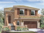 homes in Arista by Ryland Homes