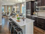 homes in Six-Fifty-Six Coleman by Ryland Homes