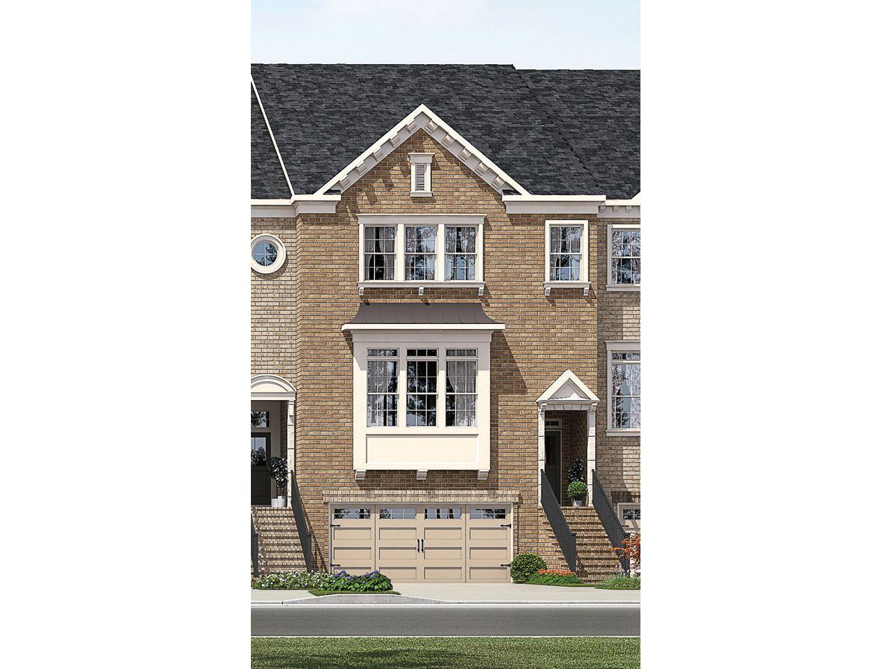 2248 ROYAL VINEYARD LANE, Vinings, GA Homes & Land - Real Estate