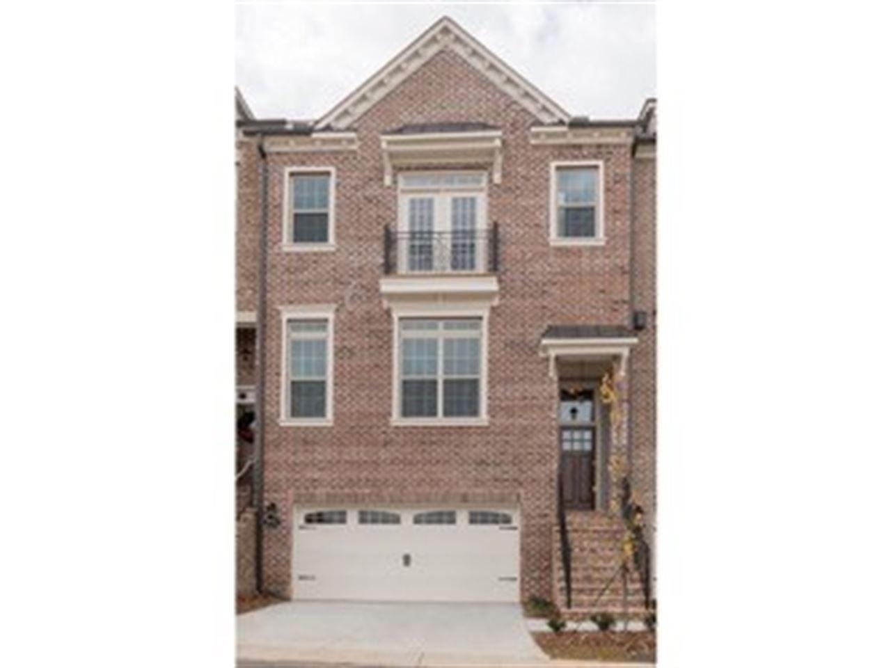 2734 AVINGTON LANE, Vinings, GA Homes & Land - Real Estate