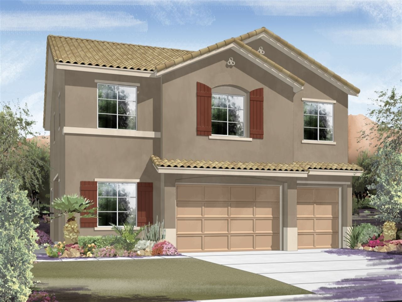 sovana las vegas nevada homes for sale luxury real estate liv sotheby 39 s international realty
