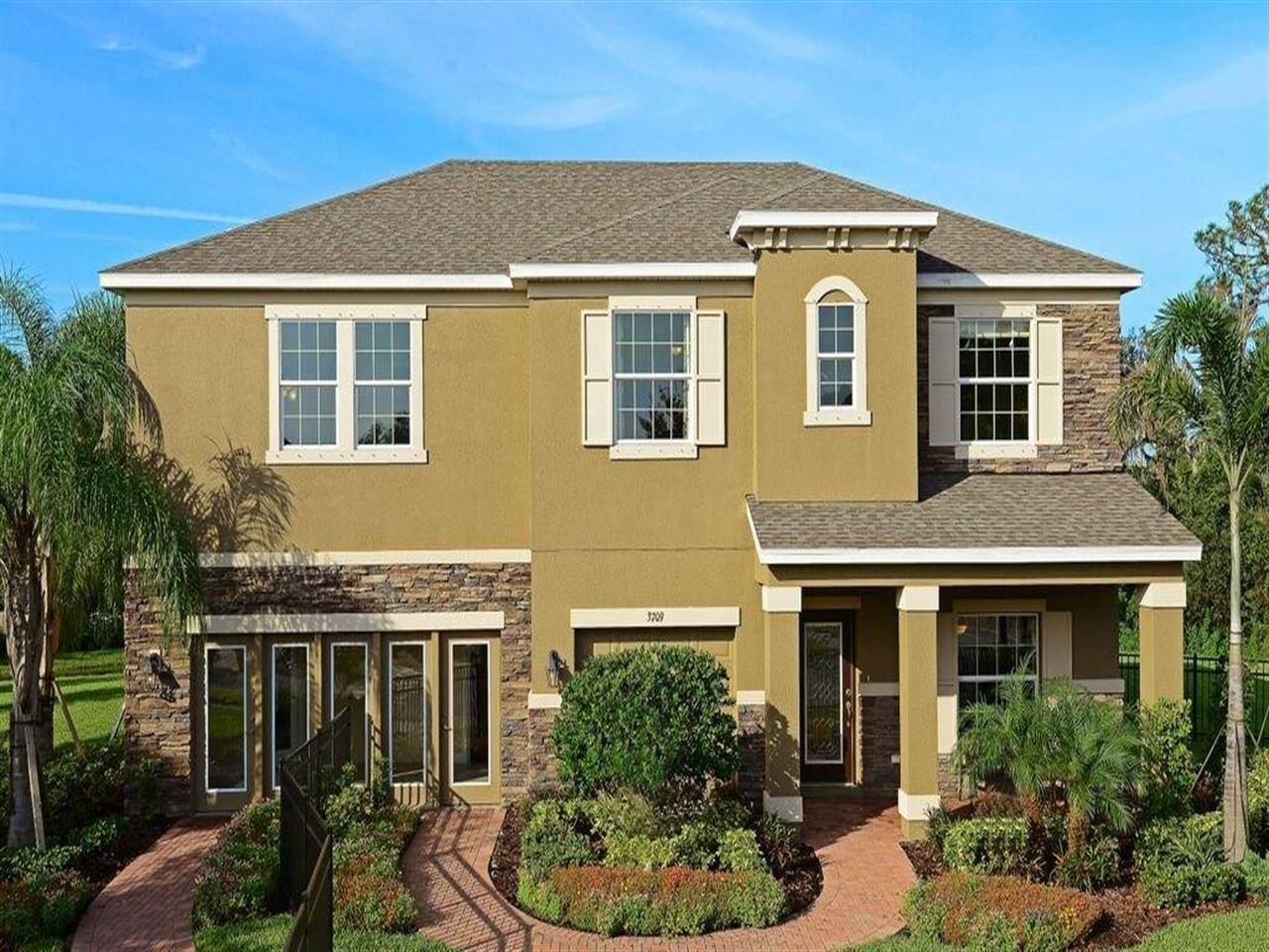 ellenton florida luxury real estate and home sales