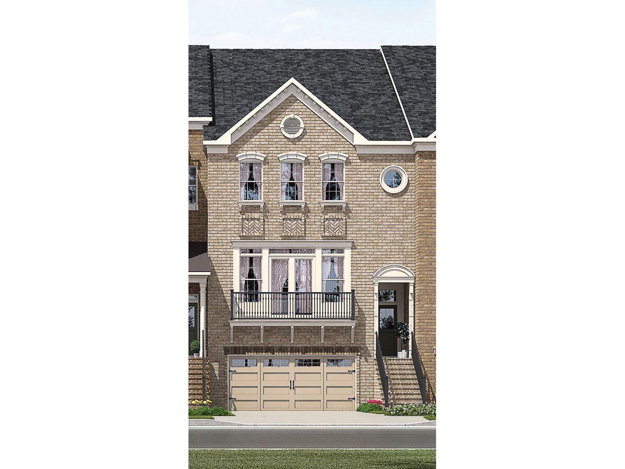 2381 WILLINGTON SHOALS PLACE, Vinings, GA Homes & Land - Real Estate