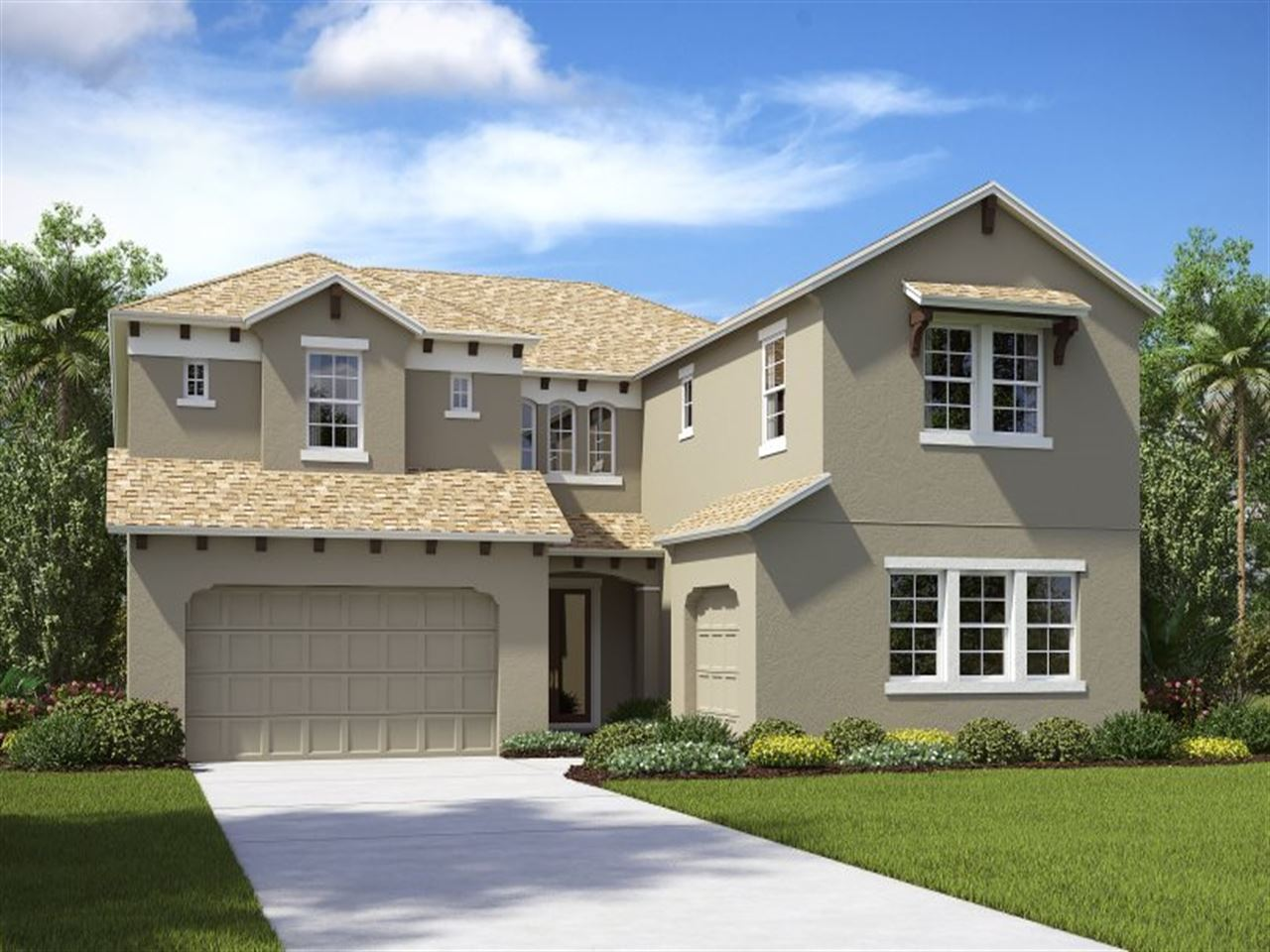 Marsh pointe by ryland homes christopher henry realtor for Ryland homes