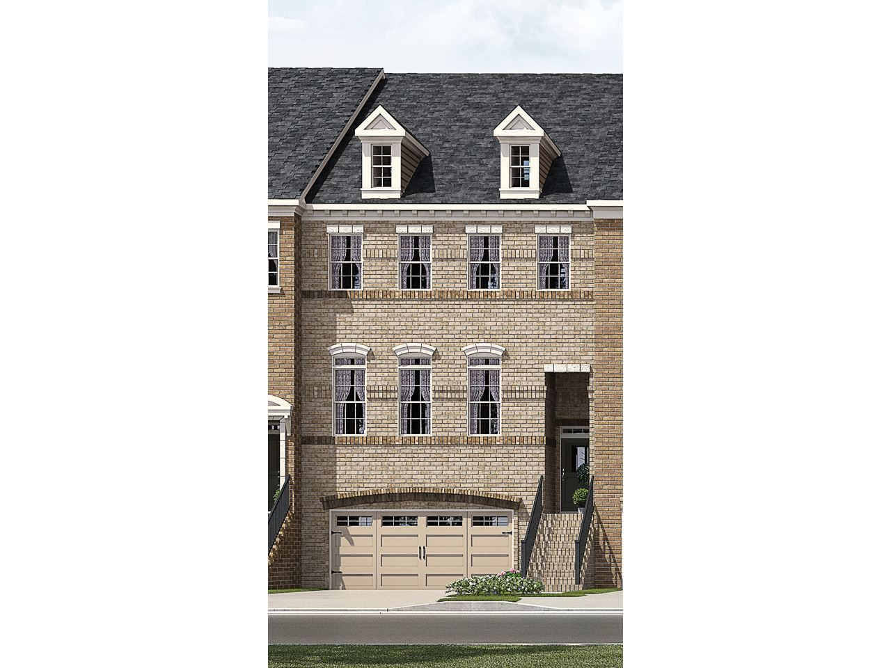 2770 AVINGTON LANE, Vinings, GA Homes & Land - Real Estate