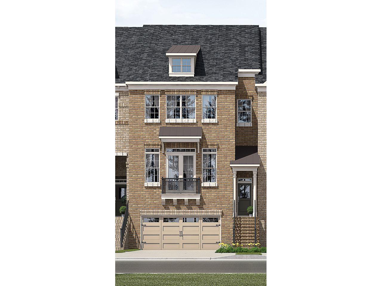 2786 AVINGTON LANE, Vinings, GA Homes & Land - Real Estate