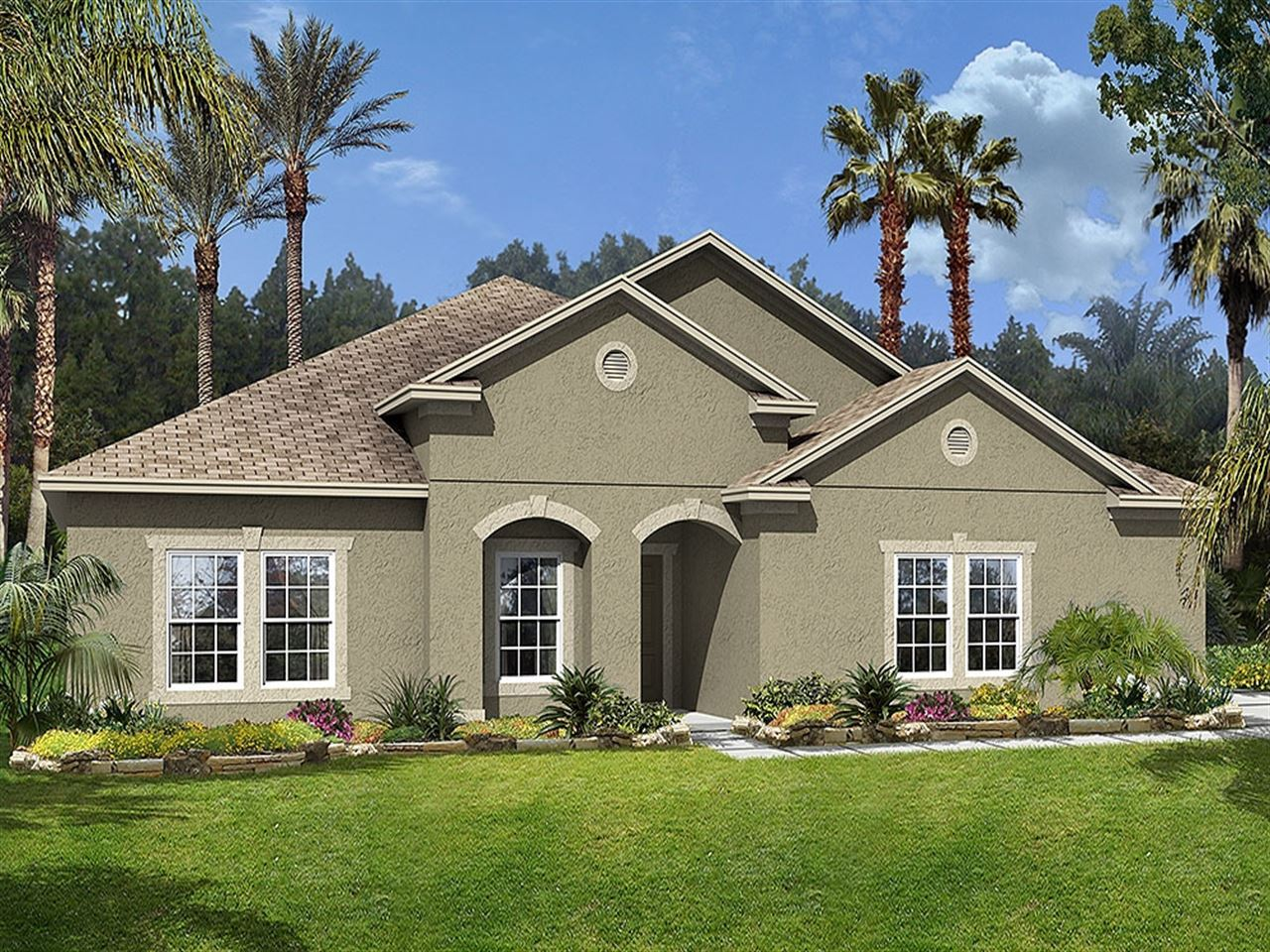 Ryland Homes Brookhaven Floor Plan Home Design And Style