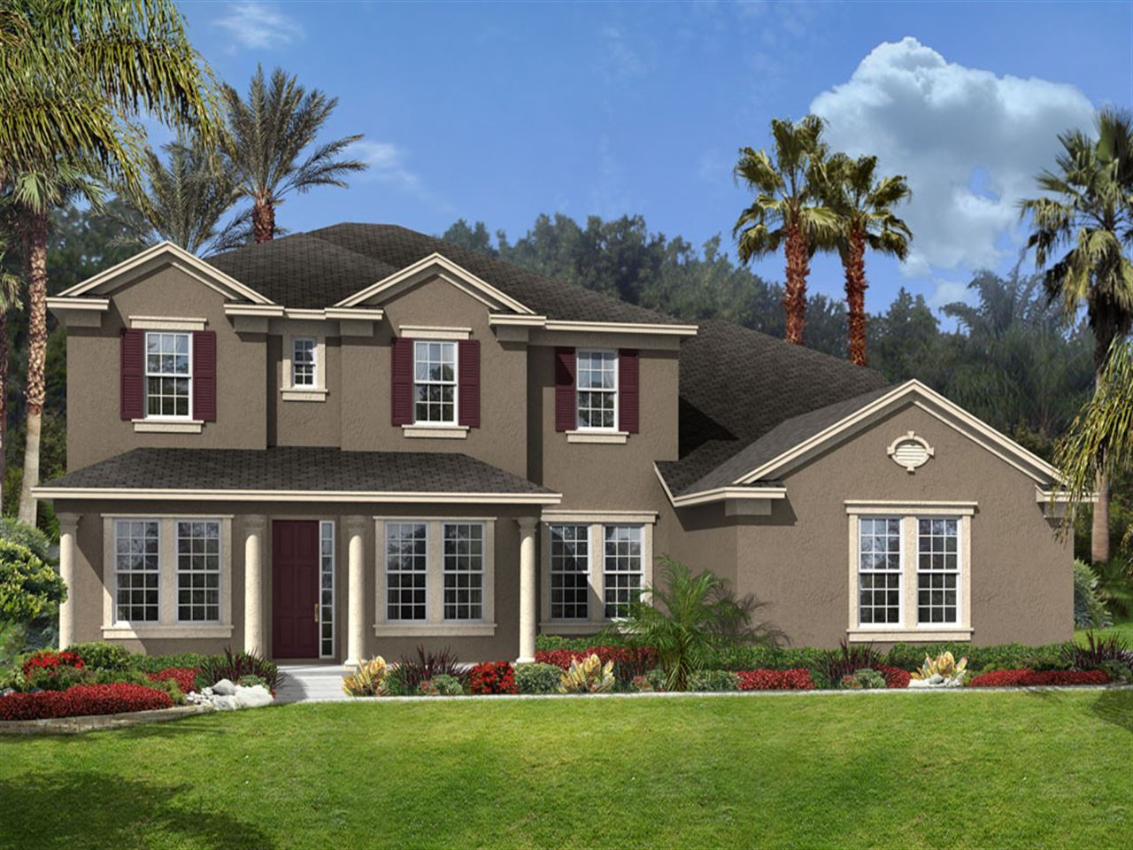 Ryland Home My Style Design Center Ryland Home My Style Design Center Ryland Homes