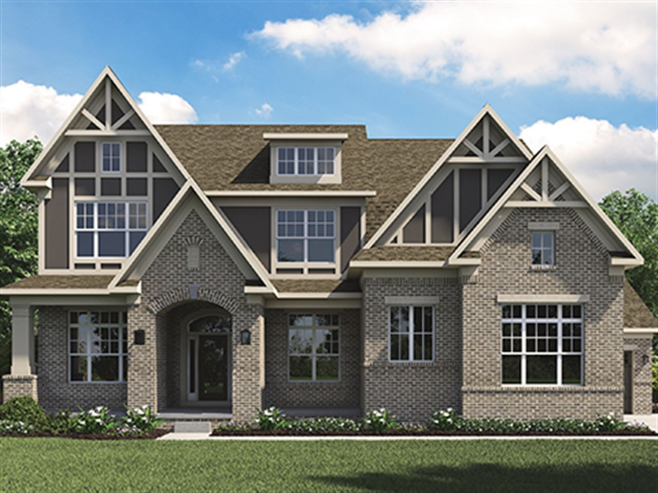 16291 KENORA LANE NORTH, Fishers, IN Homes & Land - Real Estate
