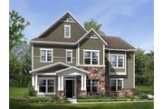 Tuscany-Signature Collection by Ryland Homes