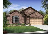 Highland Grove by Ryland Homes