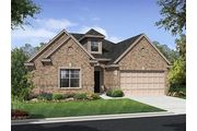 Trails at Alamo Ranch by Ryland Homes
