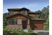 McClelland's Creek 4000's by Ryland Homes